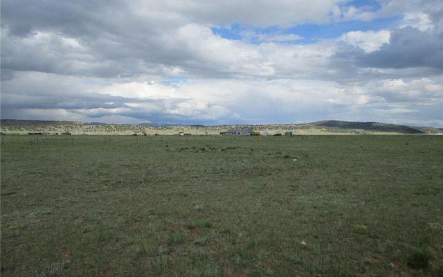 00 Thousand Peaks Ranch - photo 23