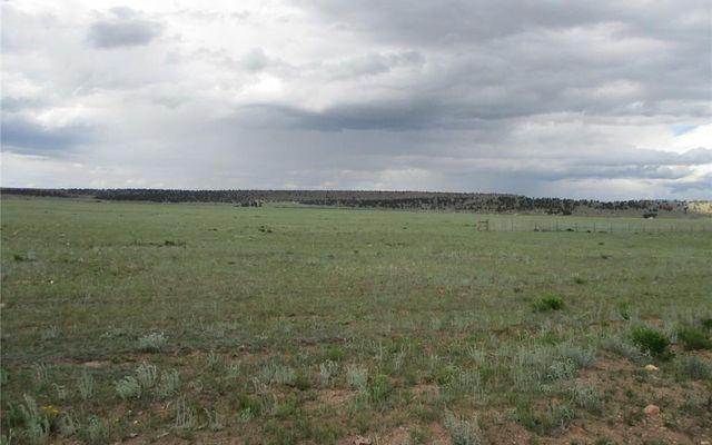 00 Thousand Peaks Ranch - photo 24