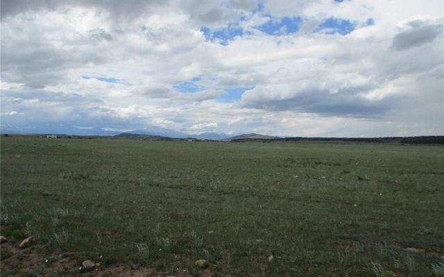 00 Thousand Peaks Ranch - photo 26