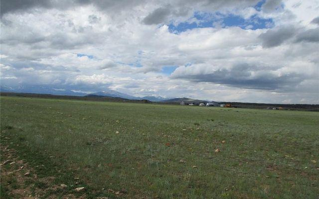 00 Thousand Peaks Ranch - photo 29