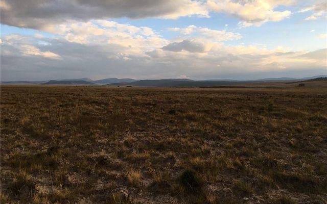 00 Thousand Peaks Ranch - photo 3
