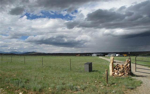 00 Thousand Peaks Ranch - photo 30