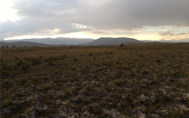00 Thousand Peaks Ranch - photo 4