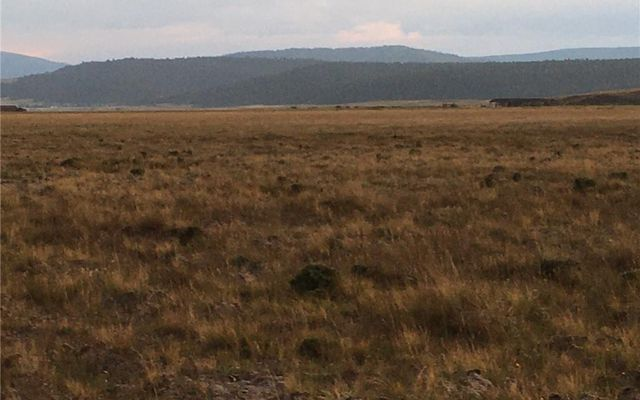 00 Thousand Peaks Ranch - photo 5