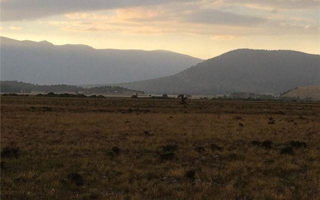 00 Thousand Peaks Ranch - photo 8