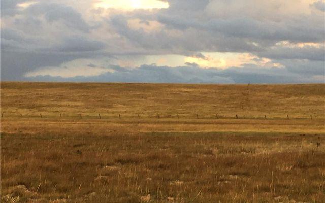 00 Thousand Peaks Ranch - photo 9