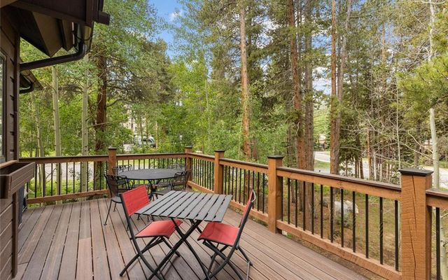 Village Point Townhomes At Breck 105 - photo 20