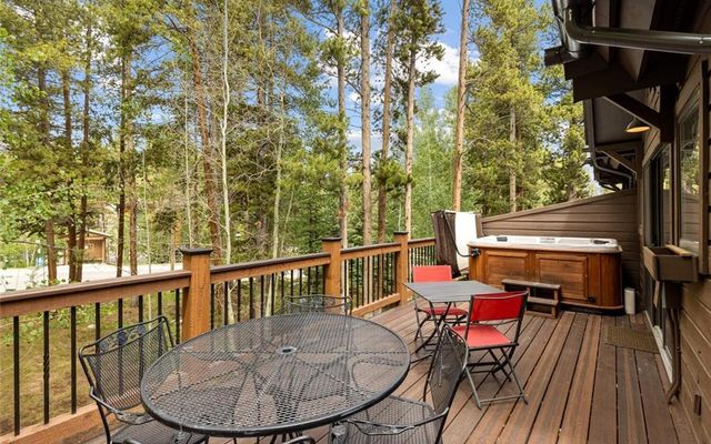 Village Point Townhomes At Breck 105 - photo 21
