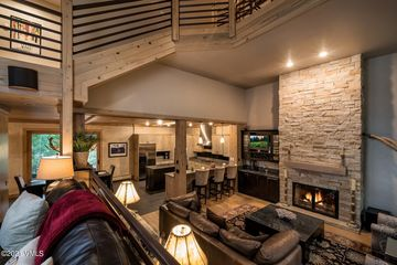 1448 Vail Valley Drive A Vail, CO
