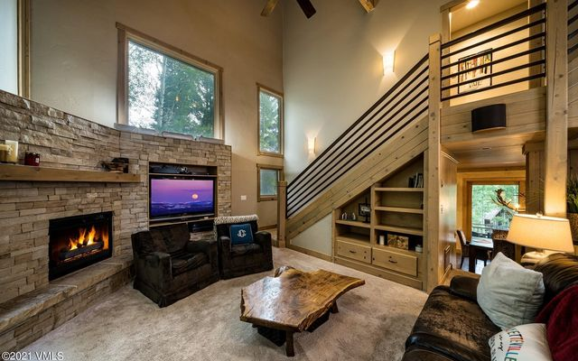 1448 Vail Valley Drive A - photo 14