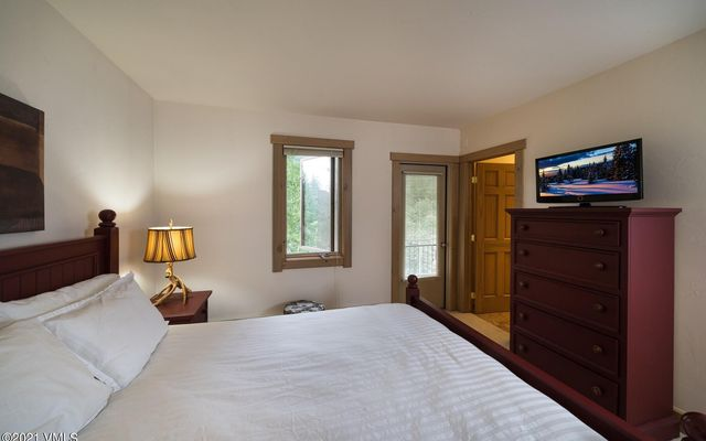 1448 Vail Valley Drive A - photo 22