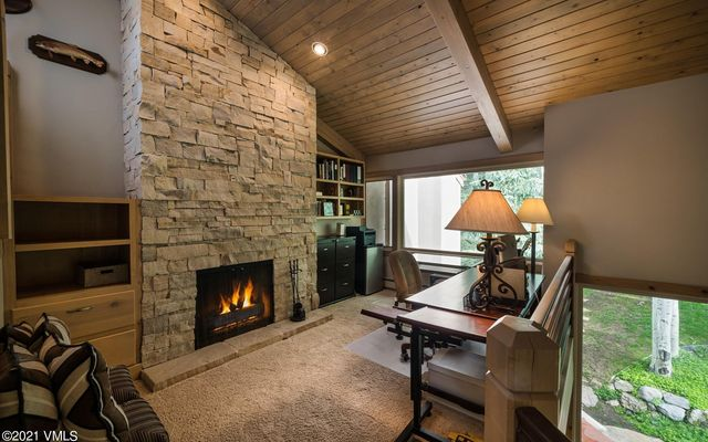 1448 Vail Valley Drive A - photo 26