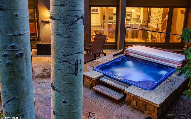 1448 Vail Valley Drive A - photo 31