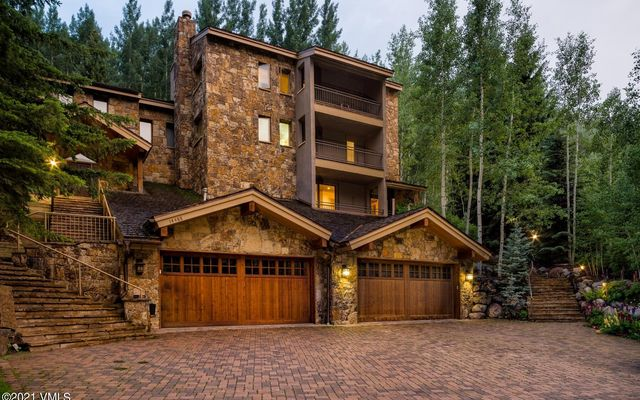 1448 Vail Valley Drive A - photo 38
