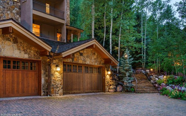 1448 Vail Valley Drive A - photo 39