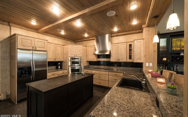 1448 Vail Valley Drive A - photo 8