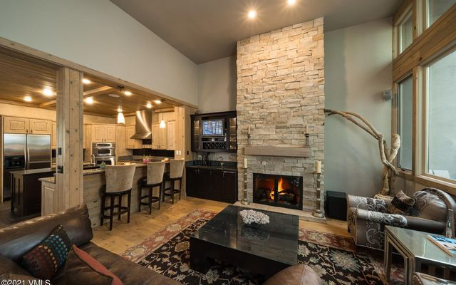1448 Vail Valley Drive A - photo 9
