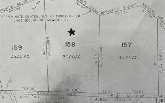 1678 Center Road - photo 7