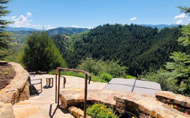 500 Redtail Ridge - photo 16