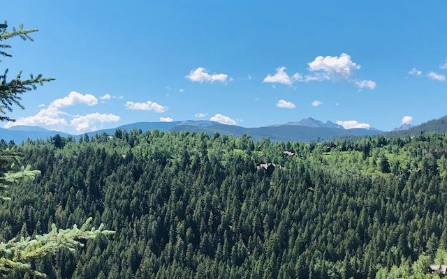 500 Redtail Ridge - photo 18