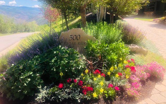 500 Redtail Ridge - photo 21