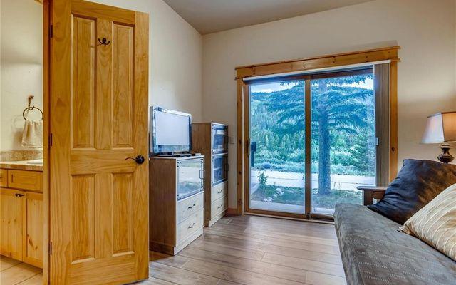 Campfire Mountain Homes Condo 6 - photo 14