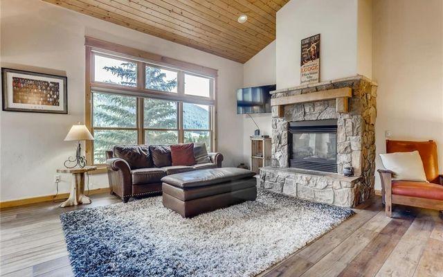 Campfire Mountain Homes Condo 6 - photo 2
