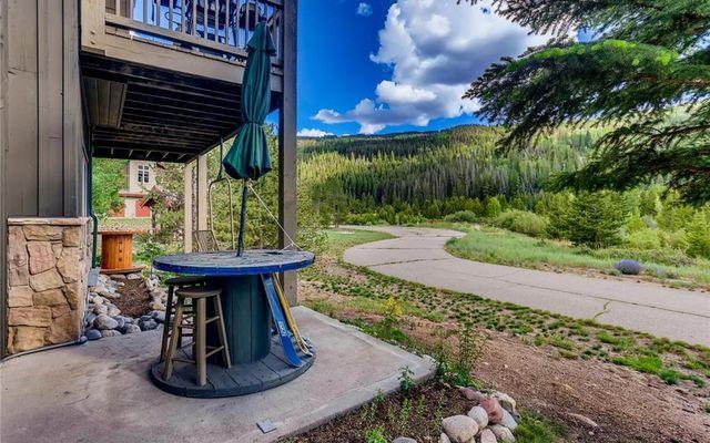 Campfire Mountain Homes Condo 6 - photo 26