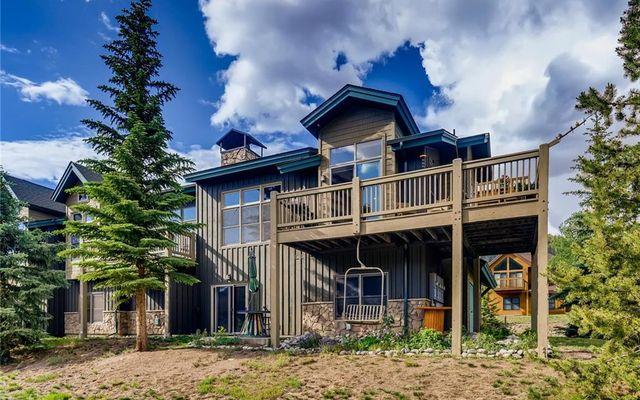 Campfire Mountain Homes Condo 6 - photo 27
