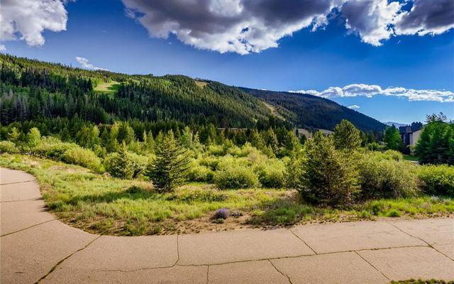 Campfire Mountain Homes Condo 6 - photo 28