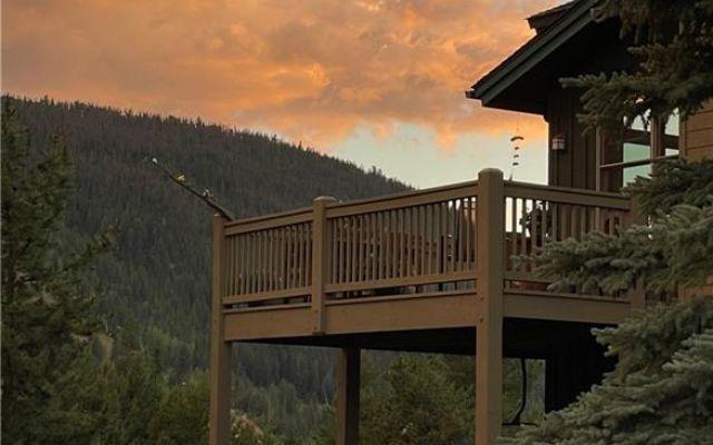 Campfire Mountain Homes Condo 6 - photo 32