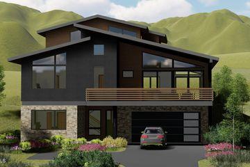 5152 Longsun Lane Avon, CO