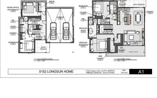 5152 Longsun Lane - photo 3