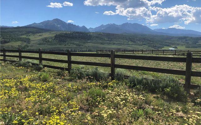 163 Ute Peak Court - photo 12