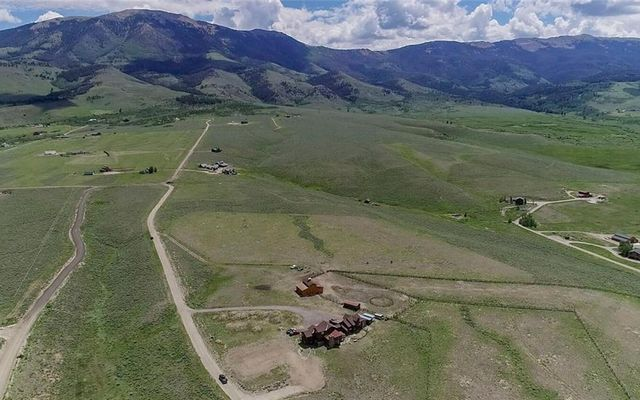 163 Ute Peak Court - photo 30