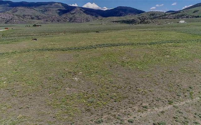 163 Ute Peak Court - photo 33