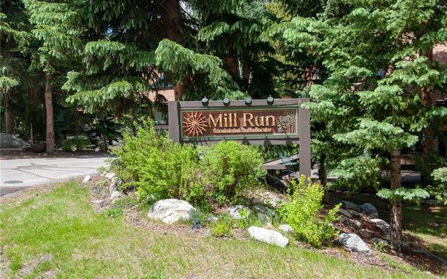 Mill Run Condo 12 - photo 26