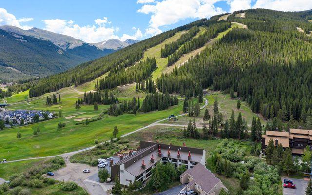 56 Uneva Place #210 COPPER MOUNTAIN, CO 80443