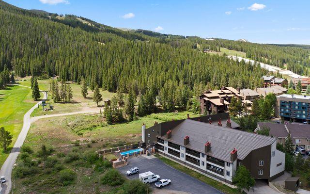 Copper Valley Condo 210 - photo 35