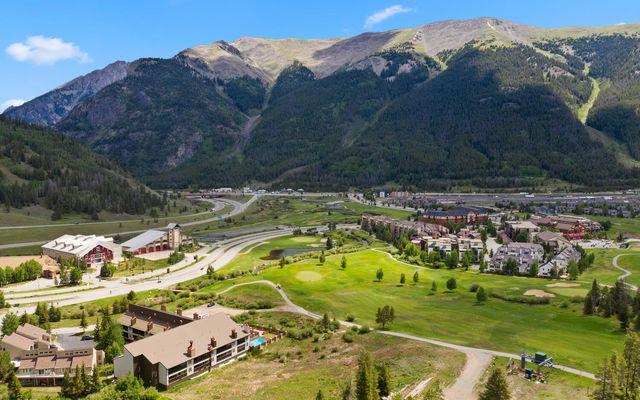 Copper Valley Condo 210 - photo 36