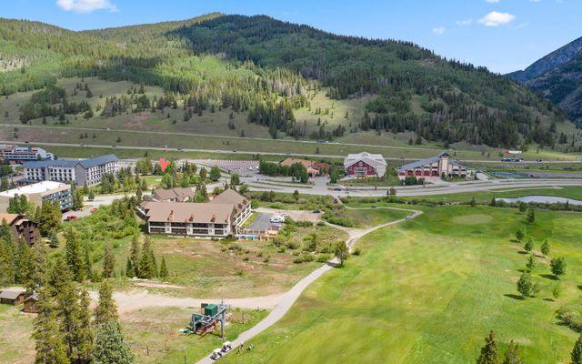 Copper Valley Condo 210 - photo 37
