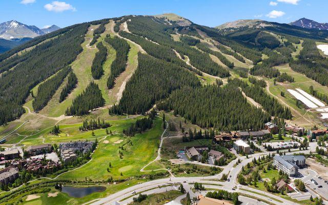 Copper Valley Condo 210 - photo 38