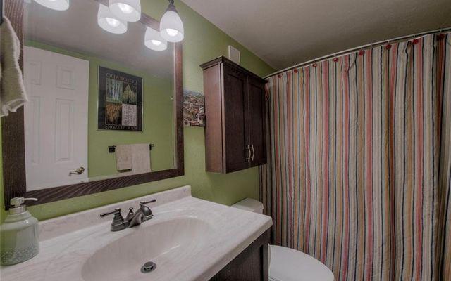 Treehouse Condo 306 - photo 10
