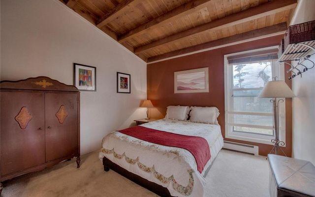 Treehouse Condo 306 - photo 11