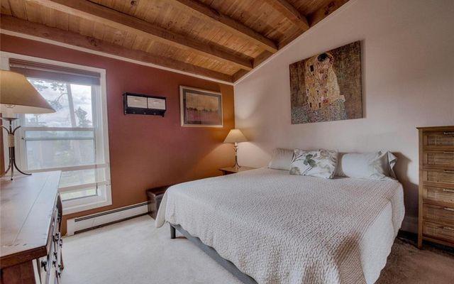 Treehouse Condo 306 - photo 17