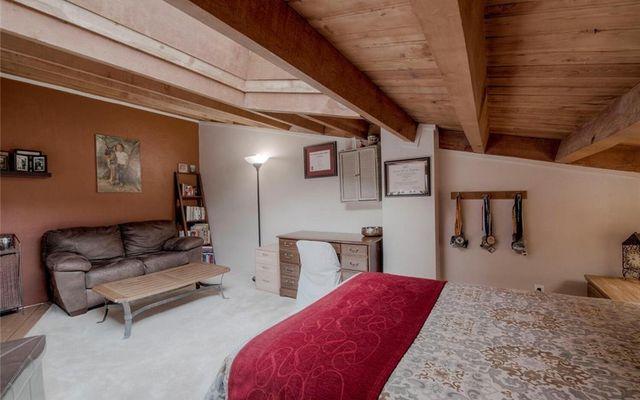 Treehouse Condo 306 - photo 20