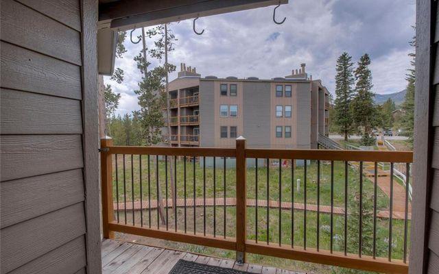 Treehouse Condo 306 - photo 22