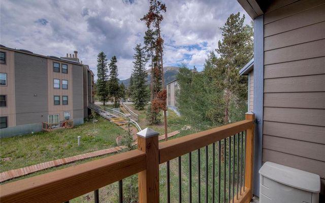 Treehouse Condo 306 - photo 24