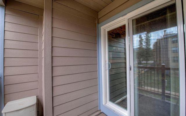 Treehouse Condo 306 - photo 25