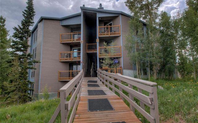 Treehouse Condo 306 - photo 26